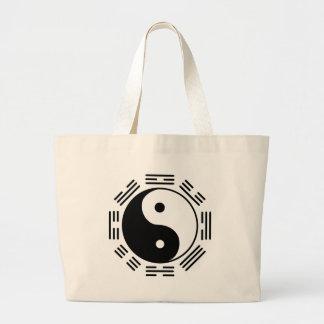 Grand Tote Bag hyuga_clan_symbol_by_elsid37-d556jmj