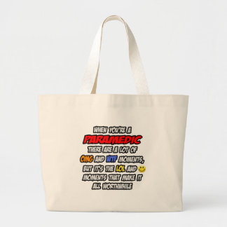 Grand Tote Bag Infirmier. OMG WTF LOL