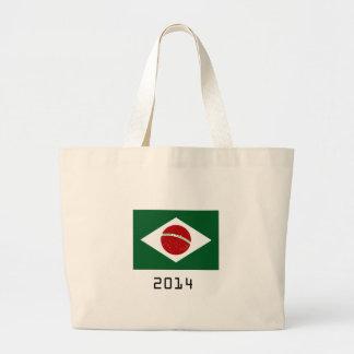 Grand Tote Bag italy 2014