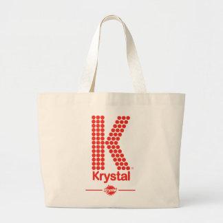 Grand Tote Bag Krystal
