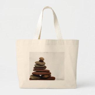 Grand Tote Bag La marque du randonneur