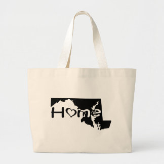 Grand Tote Bag Le Maryland