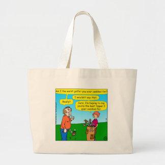 Grand Tote Bag le meilleur verseur 946 dans la bande dessinée de