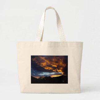 Grand Tote Bag Le Montana