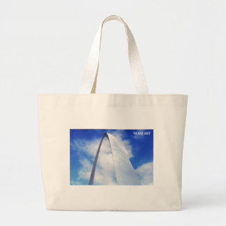 GRAND TOTE BAG MA VOÛTE