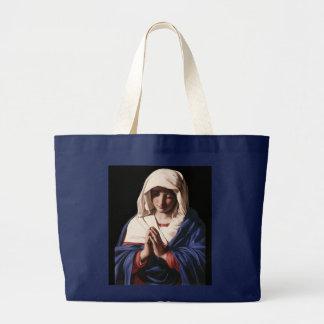 Grand Tote Bag Madonna