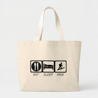 GRAND TOTE BAG MANGEZ SLEEP25