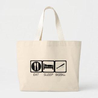 GRAND TOTE BAG MANGEZ SLEEP7