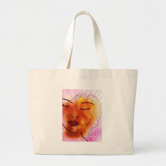Grand Tote Bag MARY 18_result.JPG