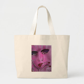 Grand Tote Bag MARY 30_result.JPG