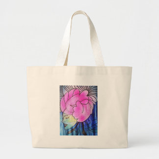 Grand Tote Bag MARY 9_result.JPG