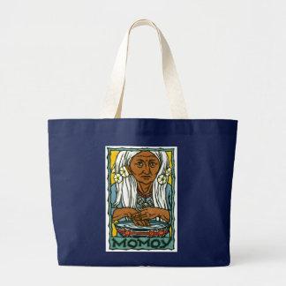 Grand Tote Bag Momoy