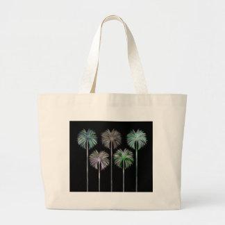 Grand Tote Bag Motif O