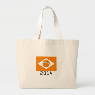 Grand Tote Bag netherlands 2014