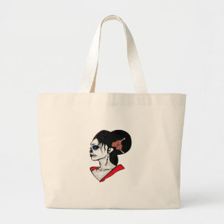 GRAND TOTE BAG NOUVELLE DIRECTION