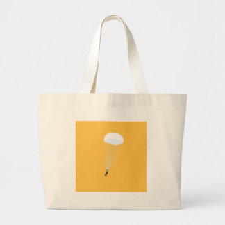 Grand Tote Bag Parachute