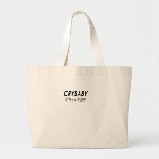GRAND TOTE BAG PLEURARD