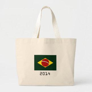 Grand Tote Bag portugal 2014