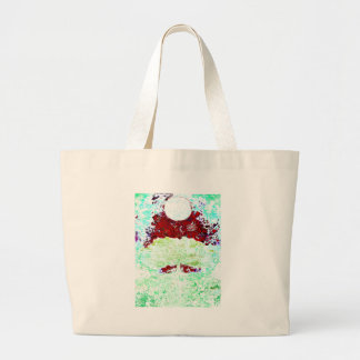 Grand Tote Bag Pour Evrr