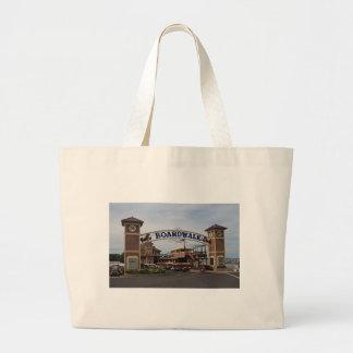 Grand Tote Bag Promenade II