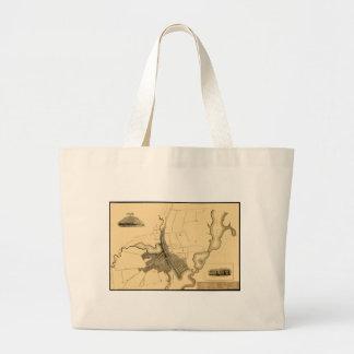 Grand Tote Bag Providence 1823