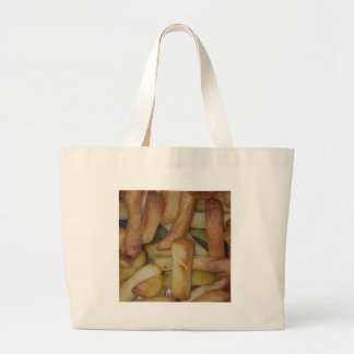 GRAND TOTE BAG PUCES