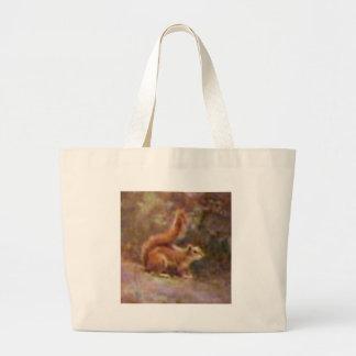 Grand Tote Bag puissance de tamia