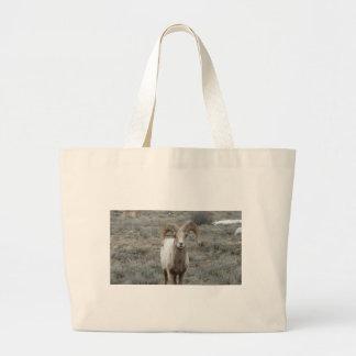 Grand Tote Bag RAM au Montana