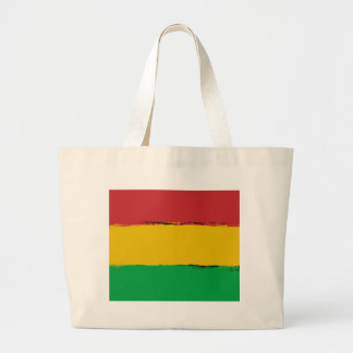 Grand Tote Bag Rasta