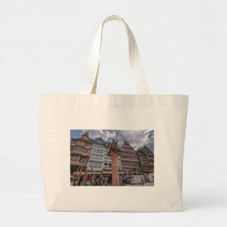 Grand Tote Bag Romer Francfort