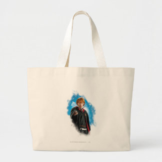 Grand Tote Bag Ron Weasely