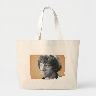 Grand Tote Bag Ron Weasley 2