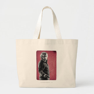 Grand Tote Bag Ron Weasley 5
