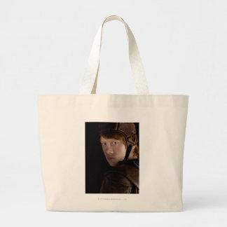 Grand Tote Bag Ron Weasley adapté