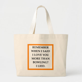 GRAND TOTE BAG ROULEMENT