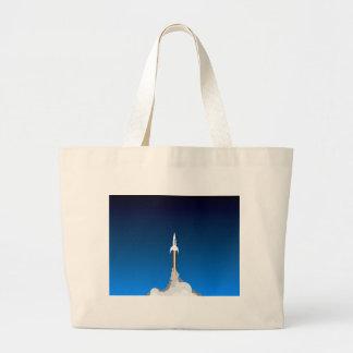 Grand Tote Bag Soufflez !