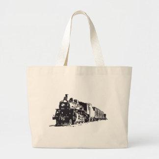 Grand Tote Bag stary-2121647