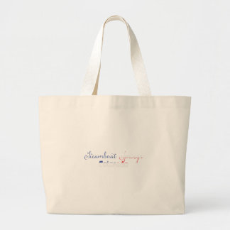 Grand Tote Bag Steamboat Springs le Colorado