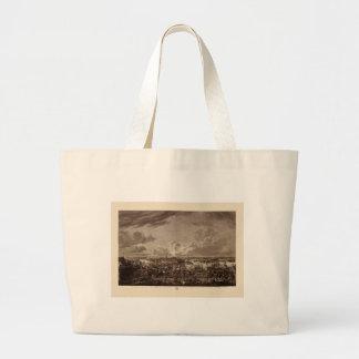 Grand Tote Bag Stockholm 1805