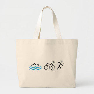 Grand Tote Bag Triathlon