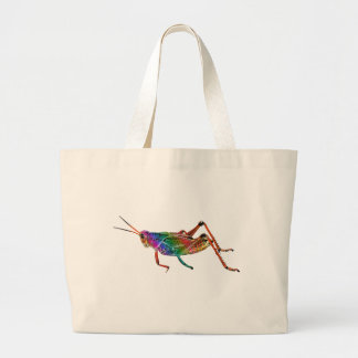 Grand Tote Bag Triphopper