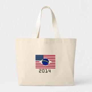 Grand Tote Bag usa 2014