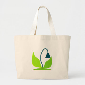 Grand Tote Bag Usine
