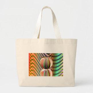 Grand Tote Bag Variation sur le thème