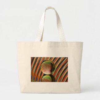 Grand Tote Bag Variation sur un thème 2