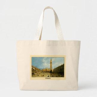 Grand Tote Bag Venise 1720