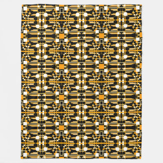Grande abstraction #3 de couverture d'ouatine