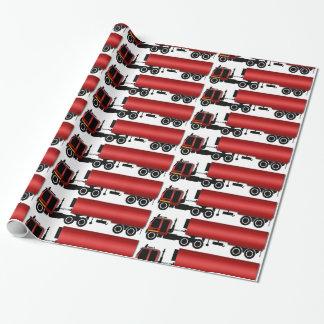 tracteur papier cadeau tracteur motifs papier cadeau. Black Bedroom Furniture Sets. Home Design Ideas