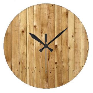 cadeaux vieilles planches en bois. Black Bedroom Furniture Sets. Home Design Ideas