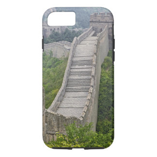 Grande Muraille, Jinshanling, Chine Coque iPhone 8/7
